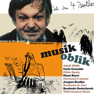 musik-oblik-compil-pochette